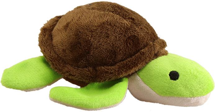 Tiny Tots Tina Turtle
