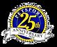 25th Badge RGB-01.png