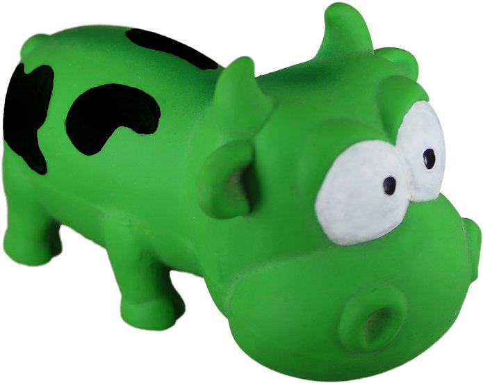 Naturflex Bull Tiny Tots
