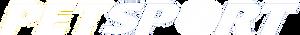 Petsport Logo White.png