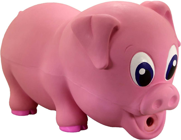 Naturflex Babies Pig Tiny Tots