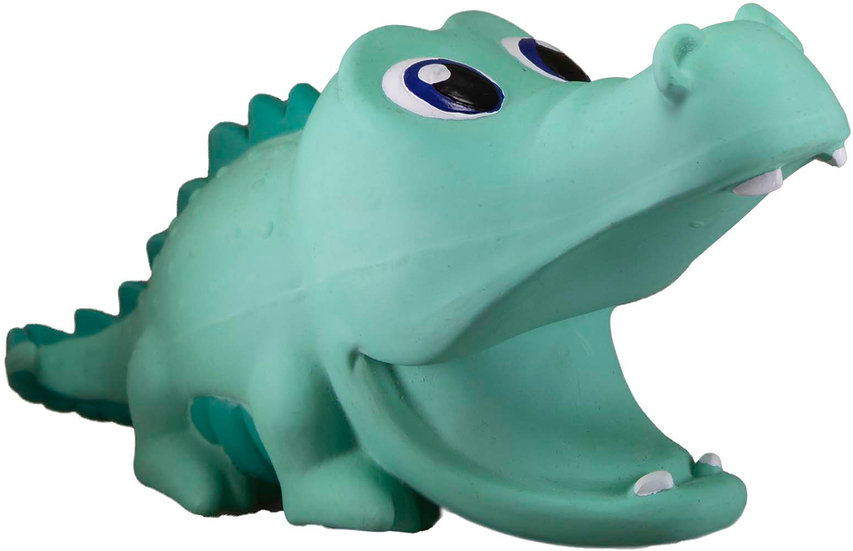 Naturflex Babies Alligator Large