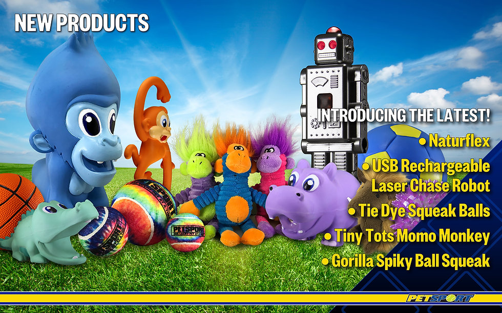New Products 21-01.jpg