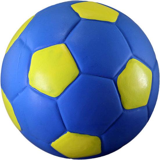 """Naturflex Soccer Ball 3"""""""