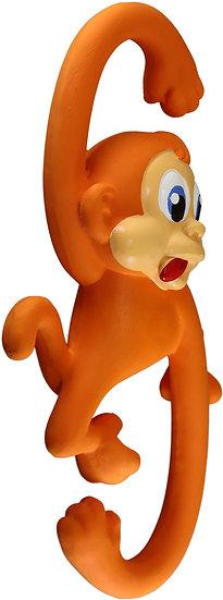 Naturflex Monkey Tiny Tots