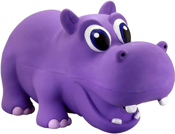 Naturflex Babies Hippo Large