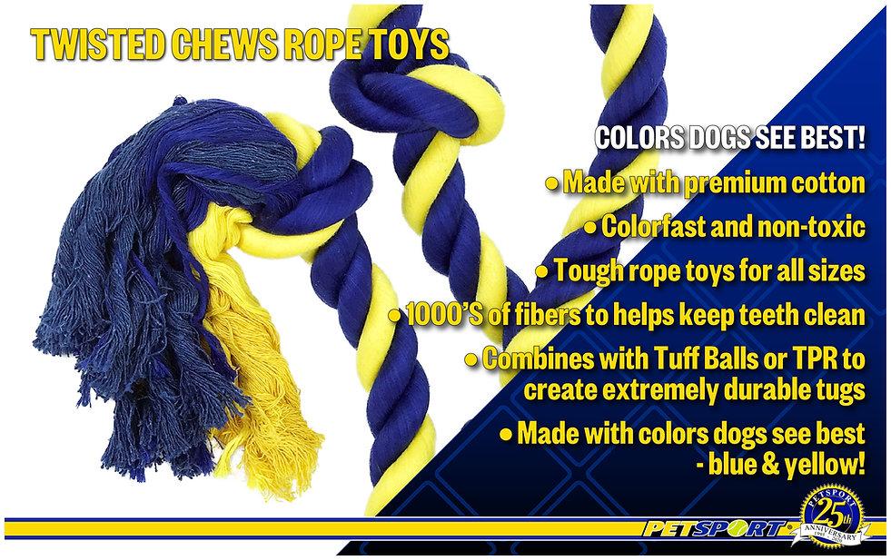 EC Twisted Chews Rope-01.jpg