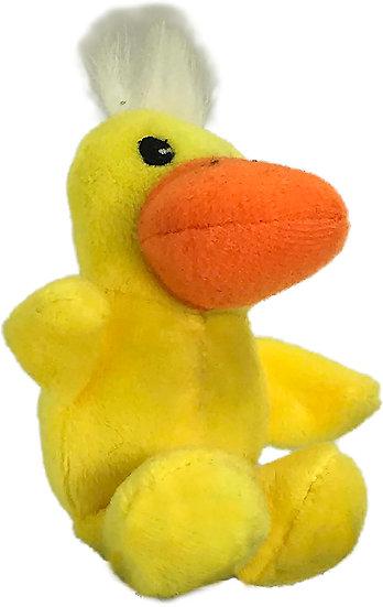 Tiny Tots Darla Duck