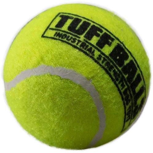 "Jr. Tuff Ball 1.8"""