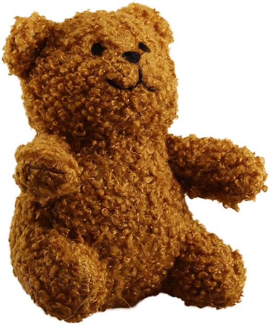Tiny Tots Tiny Teddy
