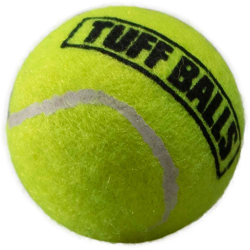 Mini Tuff Ball 1.5""
