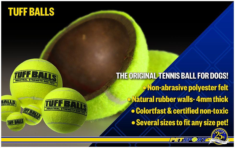 EC Tuff Balls-01.jpg