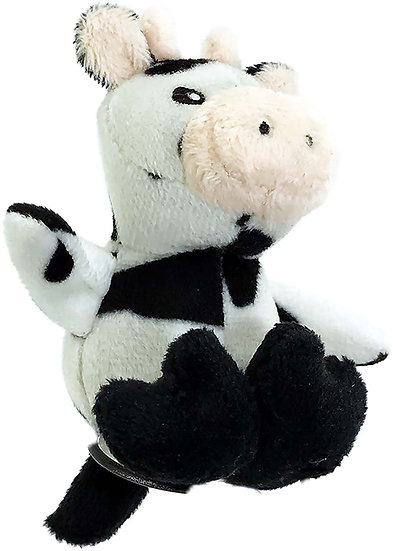 Tiny Tots Cash Cow