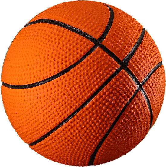 """Naturflex Basketball 5"""""""