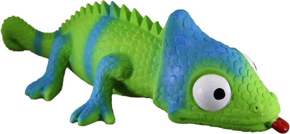 Naturflex Chameleon Large