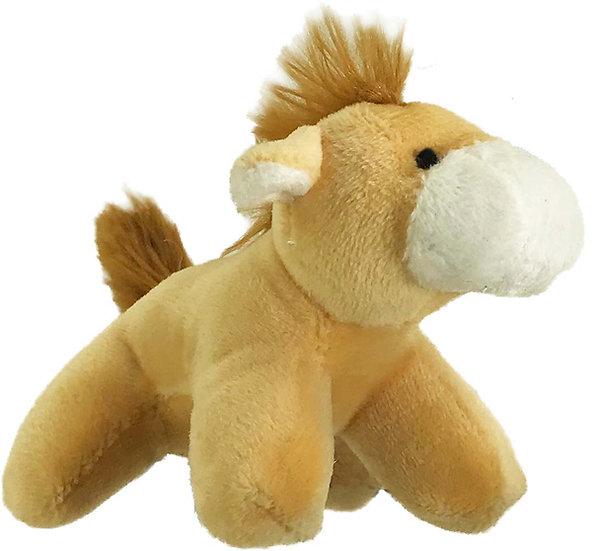 Tiny Tots Henry Horse