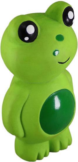 Naturflex Frog Tiny Tots