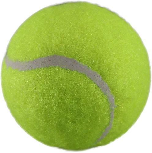 "Catnip Balls 1.5"" 2-Pack"