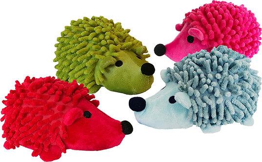 Prickle Hog Assorted