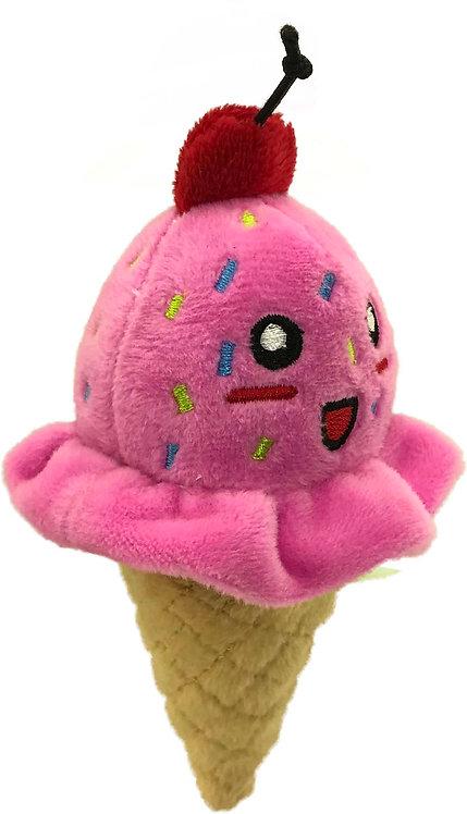 Tiny Tots Foodies Ice Cream Strawberry
