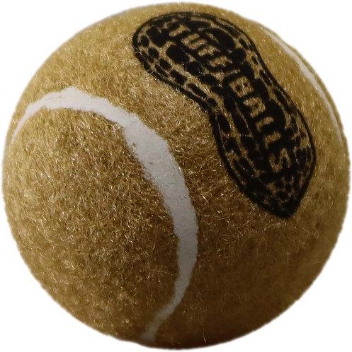 "Jr. Peanut Butter Tuff Ball 1.8"""