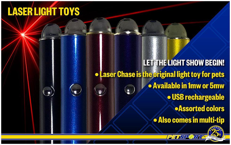 EC Laser-01.jpg