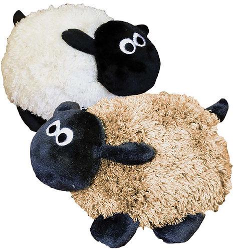 Sheldon Sheep Assorted