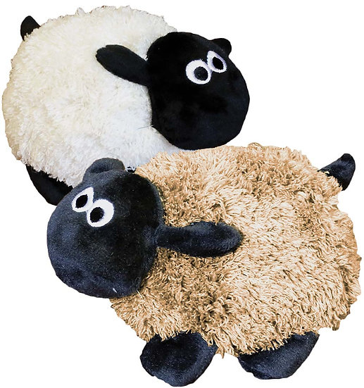 Sheldon Sheep Assorted