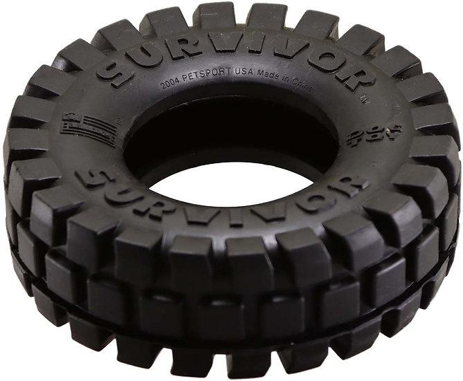 """Tire Trax 6"""""""