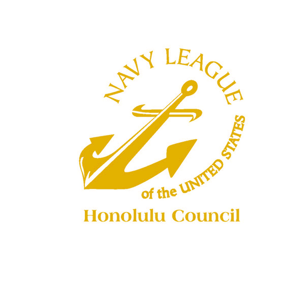 Anchor Logo - Navy LeagueHC .jpg