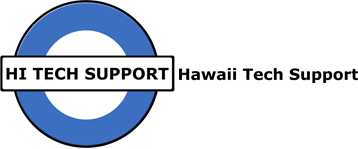 HiTechSupport.png