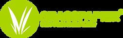 Grasspaper Logo.png