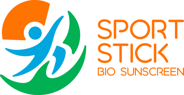 SportStick Web Logo.png