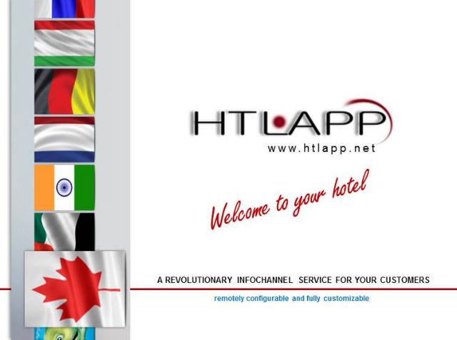 www.htlapp.net