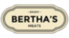 BERTHAs_edited.jpg