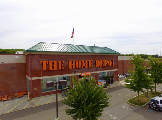 home depot.webp