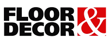 floor-and-decor-logo.webp