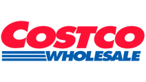 Costco-Wholesale-Logo.png