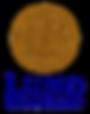 Lund_University_logotype.png