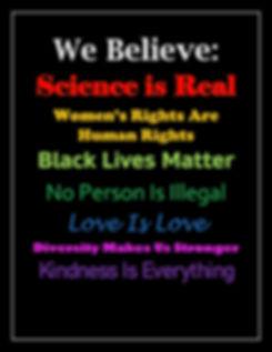 We believe.jpg