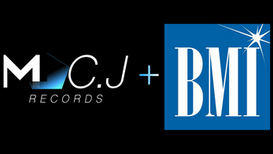 MAC.J Records x BMI