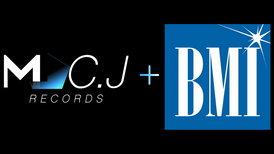 MAC.J Records x BMI
