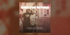 Marlow Jones NEW SINGLE!