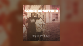 Marlow Jones NEW SINGLE!