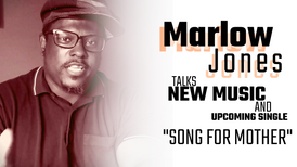 NEW MUSIC & NEW SINGLE