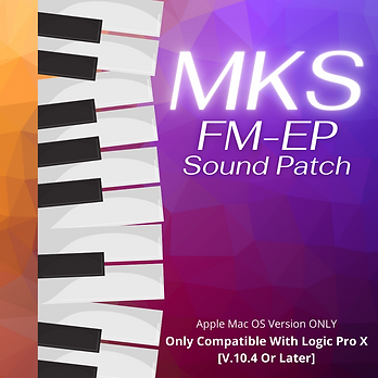 MKS FM-EP.png