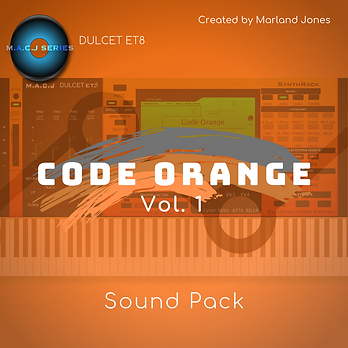 Copy of Sound Pack (1).png