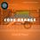 Thumbnail: Code Orange Sound Pack Vol. 1 (Dulcet ET8)