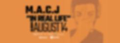 Mac.J Records Slideshow.png