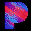 New-Pandora-Logo-1.png
